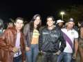 Shows (15)